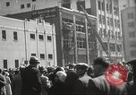 Image of Department of Justice United States USA, 1934, second 49 stock footage video 65675063713