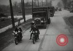 Image of Martin Insull Chicago Illinois USA, 1934, second 3 stock footage video 65675063714