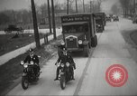 Image of Martin Insull Chicago Illinois USA, 1934, second 4 stock footage video 65675063714