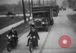 Image of Martin Insull Chicago Illinois USA, 1934, second 5 stock footage video 65675063714