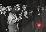 Image of Martin Insull Chicago Illinois USA, 1934, second 13 stock footage video 65675063714