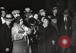Image of Martin Insull Chicago Illinois USA, 1934, second 14 stock footage video 65675063714