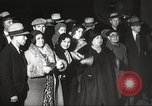 Image of Martin Insull Chicago Illinois USA, 1934, second 15 stock footage video 65675063714