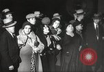 Image of Martin Insull Chicago Illinois USA, 1934, second 16 stock footage video 65675063714