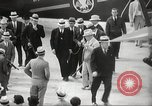 Image of Martin Insull Chicago Illinois USA, 1934, second 25 stock footage video 65675063714