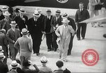 Image of Martin Insull Chicago Illinois USA, 1934, second 26 stock footage video 65675063714
