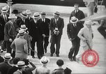 Image of Martin Insull Chicago Illinois USA, 1934, second 27 stock footage video 65675063714