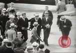 Image of Martin Insull Chicago Illinois USA, 1934, second 28 stock footage video 65675063714