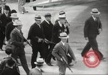 Image of Martin Insull Chicago Illinois USA, 1934, second 30 stock footage video 65675063714