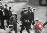 Image of Martin Insull Chicago Illinois USA, 1934, second 31 stock footage video 65675063714