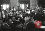 Image of Martin Insull Chicago Illinois USA, 1934, second 36 stock footage video 65675063714