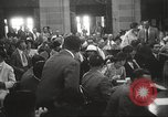 Image of Martin Insull Chicago Illinois USA, 1934, second 41 stock footage video 65675063714