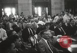 Image of Martin Insull Chicago Illinois USA, 1934, second 42 stock footage video 65675063714