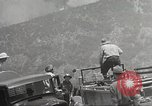 Image of forest fire California United States USA, 1934, second 11 stock footage video 65675063715