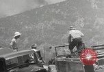 Image of forest fire California United States USA, 1934, second 13 stock footage video 65675063715