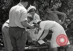 Image of forest fire California United States USA, 1934, second 53 stock footage video 65675063715