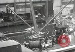 Image of United Fruit Liner Atenas New York United States USA, 1934, second 9 stock footage video 65675063717