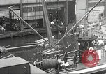 Image of United Fruit Liner Atenas New York United States USA, 1934, second 12 stock footage video 65675063717