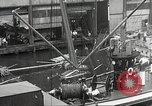 Image of United Fruit Liner Atenas New York United States USA, 1934, second 13 stock footage video 65675063717