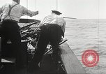 Image of New York police officials New Jersey United States USA, 1934, second 6 stock footage video 65675063719