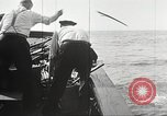 Image of New York police officials New Jersey United States USA, 1934, second 7 stock footage video 65675063719