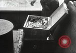 Image of New York police officials New Jersey United States USA, 1934, second 15 stock footage video 65675063719