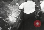Image of New York police officials New Jersey United States USA, 1934, second 24 stock footage video 65675063719