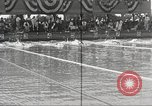 Image of Amateur Athletic Union Championship Detroit Michigan USA, 1934, second 6 stock footage video 65675063720