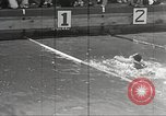 Image of Amateur Athletic Union Championship Detroit Michigan USA, 1934, second 18 stock footage video 65675063720