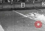 Image of Amateur Athletic Union Championship Detroit Michigan USA, 1934, second 19 stock footage video 65675063720
