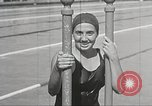 Image of Amateur Athletic Union Championship Detroit Michigan USA, 1934, second 25 stock footage video 65675063720