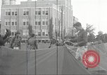 Image of United States Guards United States USA, 1934, second 5 stock footage video 65675063721