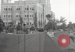Image of United States Guards United States USA, 1934, second 6 stock footage video 65675063721