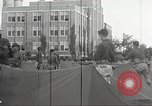 Image of United States Guards United States USA, 1934, second 7 stock footage video 65675063721