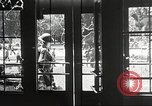 Image of United States Guards United States USA, 1934, second 19 stock footage video 65675063721