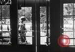 Image of United States Guards United States USA, 1934, second 20 stock footage video 65675063721