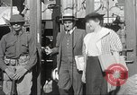 Image of United States Guards United States USA, 1934, second 21 stock footage video 65675063721