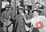 Image of United States Guards United States USA, 1934, second 23 stock footage video 65675063721