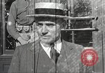 Image of United States Guards United States USA, 1934, second 27 stock footage video 65675063721