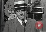 Image of United States Guards United States USA, 1934, second 28 stock footage video 65675063721
