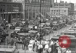 Image of United States Guards United States USA, 1934, second 32 stock footage video 65675063721
