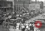 Image of United States Guards United States USA, 1934, second 33 stock footage video 65675063721