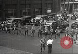 Image of United States Guards United States USA, 1934, second 34 stock footage video 65675063721
