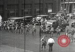 Image of United States Guards United States USA, 1934, second 35 stock footage video 65675063721