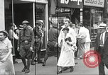 Image of United States Guards United States USA, 1934, second 41 stock footage video 65675063721