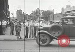 Image of United States Guards United States USA, 1934, second 45 stock footage video 65675063721