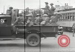 Image of United States Guards United States USA, 1934, second 46 stock footage video 65675063721