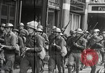 Image of United States Guards United States USA, 1934, second 47 stock footage video 65675063721