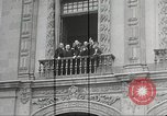 Image of Mexican automobile drivers Mexico City Mexico, 1934, second 21 stock footage video 65675063722