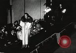 Image of Fur fashion show New York United States USA, 1934, second 3 stock footage video 65675063723